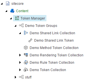 ScContentTreeTokenManager